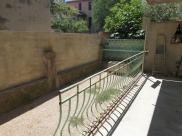 Appartement Avignon • 51m² • 3 p.
