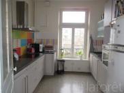 Appartement Nancy • 182 m² environ • 6 pièces