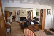 Ferme Neauphlette • 213 m² environ • 8 pièces