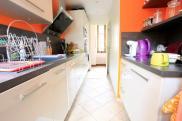Appartement Bayeux • 84m² • 4 p.