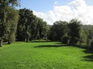 Maison Plougastel Daoulas • 160m² • 6 p.