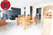 Appartement Dijon • 68m² • 4 p.