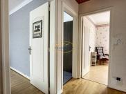 Maison Commercy • 95m² • 6 p.