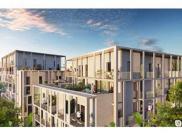 Appartement Reims • 112m² • 5 p.