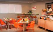 Appartement Nogent sur Marne • 1 pièce