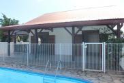 Maison Macouria • 140m² • 4 p.