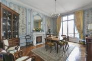 Appartement Versailles • 183m² • 6 p.