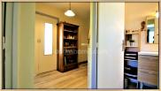 Maison Digne les Bains • 150m² • 8 p.