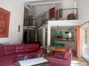 Maison St Paul de Fenouillet • 155m² • 4 p.