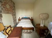 Appartement St Brieuc • 79m² • 3 p.