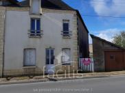 Maison La Jumelliere • 80m² • 4 p.