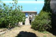 Maison Thezan des Corbieres • 200 m² environ