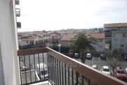 Appartement Perpignan • 58m² • 3 p.