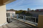 Appartement Montelimar • 102m² • 4 p.