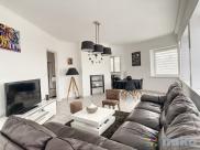 Appartement Dunkerque • 89m² • 4 p.