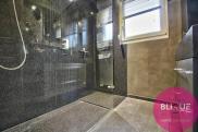 Maison Liverdun • 97 m² environ • 4 pièces