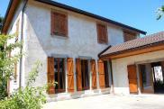 Maison Jonzier Epagny • 350m² • 10 p.