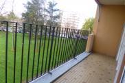 Appartement Pau • 84 m² environ • 4 pièces