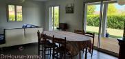 Maison Morcenx • 150m² • 6 p.