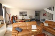 Maison Verneuil sur Seine • 155m² • 7 p.