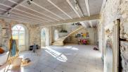 Château / manoir Bayeux • 350m² • 10 p.