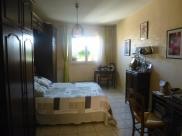 Appartement Beziers • 97 m² environ • 3 pièces