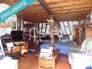 Maison Cazaubon • 136m² • 5 p.