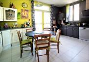 Maison Montauban • 135m² • 7 p.