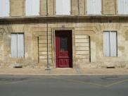 Appartement Bergerac • 137 m² environ • 6 pièces