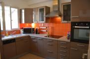 Maison Orange • 105m² • 4 p.