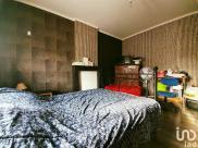 Maison Vieux Conde • 101m² • 5 p.