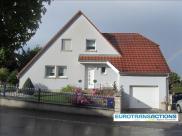 Maison Trimbach • 125m² • 5 p.