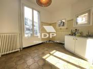 Maison Corbeil Essonnes • 72m² • 4 p.