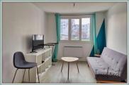 Appartement Tarbes • 1 p.
