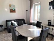 Appartement Bedoin • 60m² • 3 p.