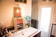 Appartement Laragne Monteglin • 69m² • 3 p.