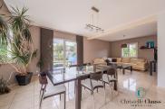 Maison Flaxlanden • 135m² • 5 p.