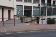 Local commercial Perpignan • 250 m² environ • 1 pièce