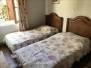 Maison St Pompont • 120m² • 4 p.