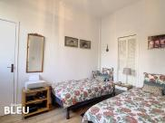 Appartement Nice • 40m² • 2 p.