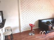 Appartement Caen • 65m² • 3 p.