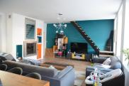 Maison Faches Thumesnil • 110m² • 4 p.