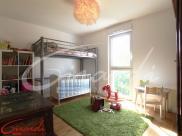 Maison Brunstatt • 101m² • 4 p.
