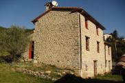 Maison Arles sur Tech • 108m² • 4 p.