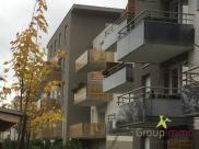 Appartement Strasbourg • 77 m² environ • 4 pièces
