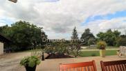Maison Villeneuve sur Lot • 250m² • 8 p.