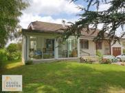 Maison Nance • 107m² • 5 p.