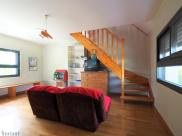 Maison Neulliac • 150m² • 6 p.