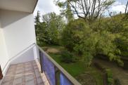 Appartement Sartrouville • 63m² • 3 p.