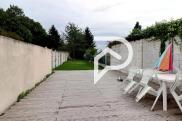 Maison Bruay sur l Escaut • 150m² • 7 p.